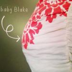 Born with Spina Bifida: Blake's Journey Home