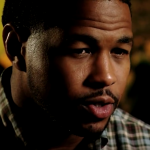Inky Johnson – This is why you should never let a tragedy define your life