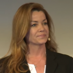 Claudia Christian 10 year battle with Alcoholism