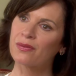 The Making of an Alcoholic + Barely Surviving Alcoholism – The Amazing Story of Elizabeth Vargas