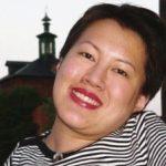 """Ing Wong-Ward on """"Inspiration porn"""""""