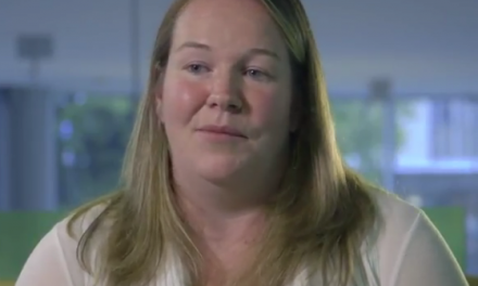 Peggy Assinck, PHD – spina bifida, spinal cord injury, spinal cord researcher