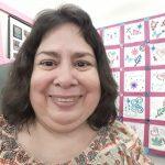 Diane's Story: Breast Cancer Survivor