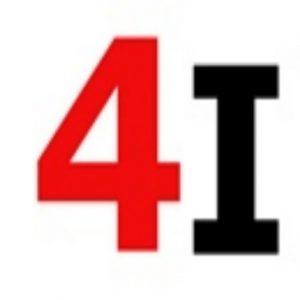 4 inspriration