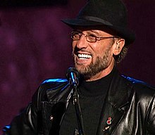 "Maurice Gibb – Doc. ""Fighting Back"" – His Alcohol Addiction Story"